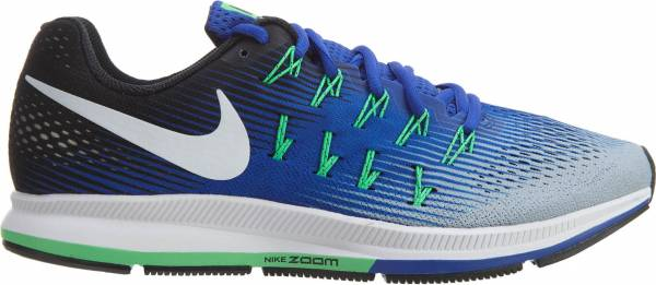 great look outlet online recognized brands Nike Air Zoom Pegasus 33