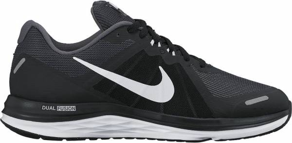Nike Dual Fusion Womens Shoes Reviews