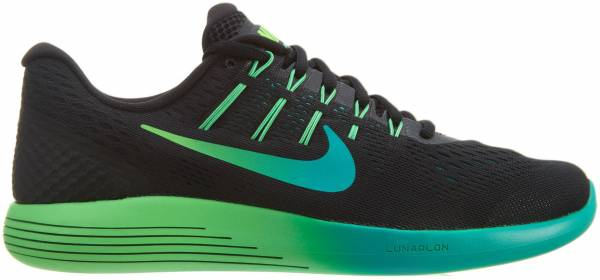 2acec19a8375b 12 Reasons to NOT to Buy Nike LunarGlide 8 (May 2019)