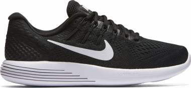 Nike LunarGlide 8 Black Men