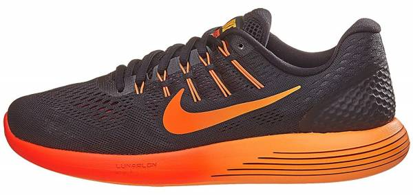 12 Reasons to NOT to Buy Nike LunarGlide 8 (Mar 2019)  afe2c9cc31