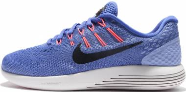 12 Reasons toNOT to Buy Nike LunarGlide 8 (Oct 2019