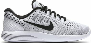 Nike LunarGlide 8 Grey Men