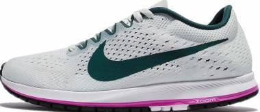 Nike Zoom Streak 6 Grey Men