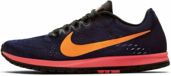 Nike Zoom Streak 6 - Blue (831413401)