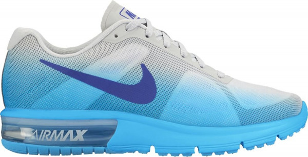 ae59358d3f Nike Air Max Sequent Price In Pakistan Today Nike Free Reflective ...