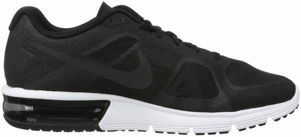 a3406fc8888 10 Reasons to/NOT to Buy Nike Air Max Sequent (Jul 2019) | RunRepeat