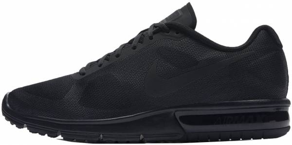 10 Reasons to NOT to Buy Nike Air Max Sequent (Mar 2019)  1e53fc7d0