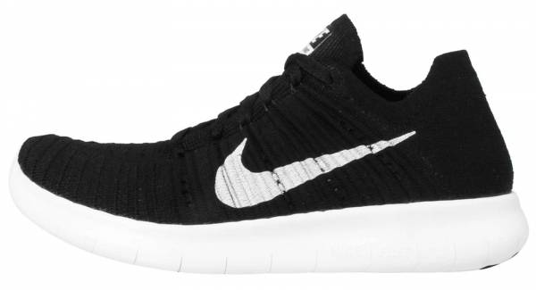 timeless design a0835 334c8 10 Reasons to NOT to Buy Nike Free RN Flyknit (May 2019)   RunRepeat
