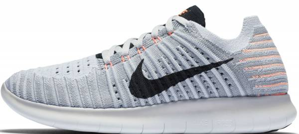 Cheap Nike Free 5.0 TR Fit 5 Print