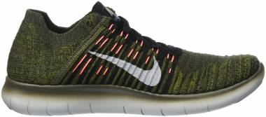 30+ Best Nike Road Running Shoes (Buyer's Guide) | RunRepeat