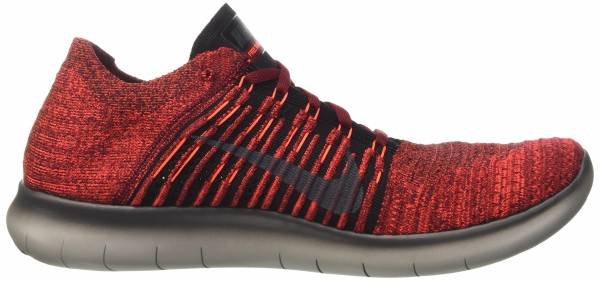 Nike Free 6.0 Womens : Limited shoes sale online from limitedget