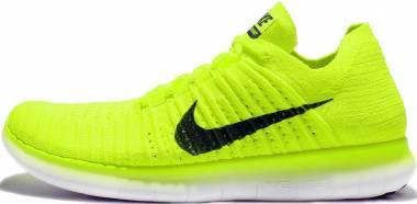 nike free rn flyknit grey, Mens Nike Free 5.0 Running Shoes