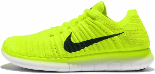 new product 3ae1c 57238 8 Reasons to NOT to Buy Nike Free RN Flyknit MS (May 2019)   RunRepeat