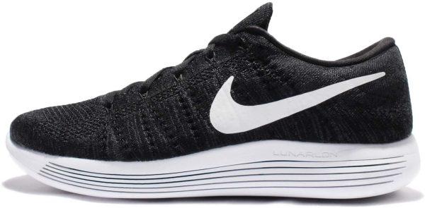 9 Best Nike LunarEpic Low Flyknit images | Nike, Sneakers