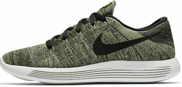 nike ghost shoes