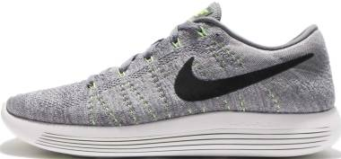save off 34346 44878 Nike LunarEpic Low Flyknit
