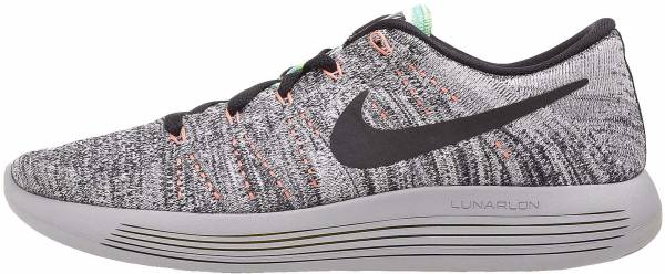 save off 6912f b7c81 Nike LunarEpic Low Flyknit