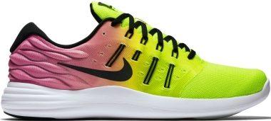 Nike LunarStelos - Bunt