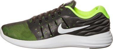 e0d37f4c6ee25 Nike LunarStelos