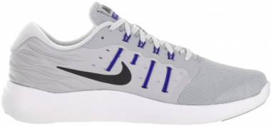 Nike LunarStelos Multicolore Men