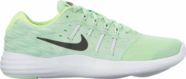check out 814d1 bcf1b ... nike lunarstelos support ...