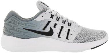 Nike LunarStelos - Grey (844736002)