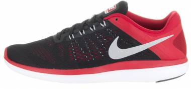 Nike Performance FLEX RUN 2015 Lightweight running shoes