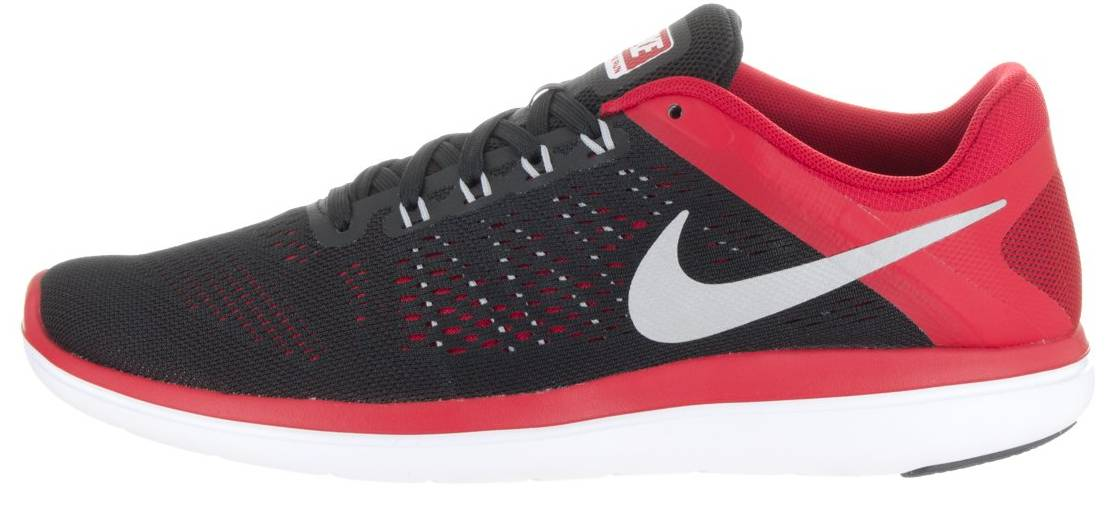 Mujer joven Dependencia Imperativo  Nike Flex RN 2016 - Deals, Facts, Reviews (2021) | RunRepeat