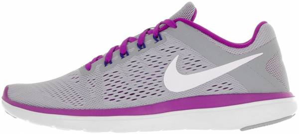 nike shoes for men 2016 nike tr 6 trainers