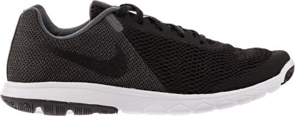 Nike Flex Experience 5 men nero