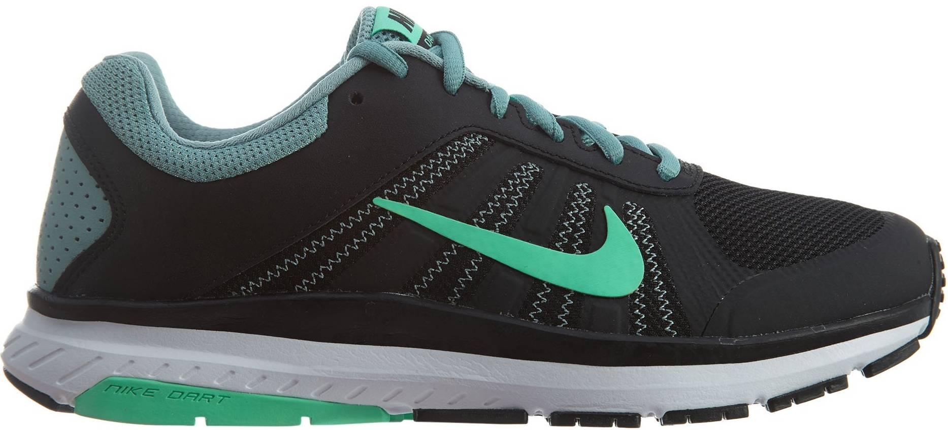 $67 + Review of Nike Dart 12 | RunRepeat