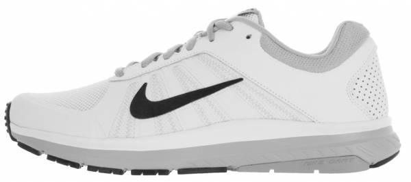 Nike Dart 12 - White