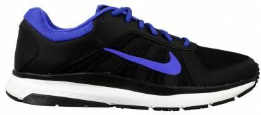 Nike Dart 12 - Black
