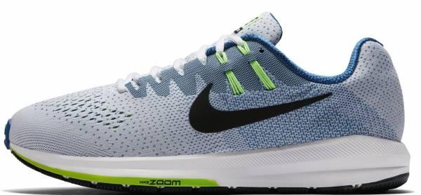 Nike Air Zoom 90 Iii Fg Soccer Cladem