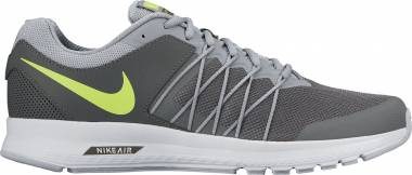 Nike Air Relentless 6 Grey Men