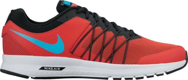 Nike Air Relentless 6 men mehrfarbig