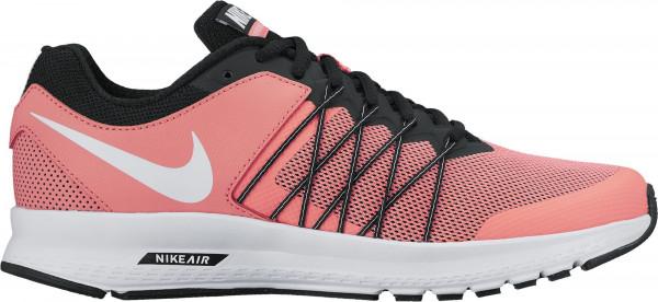 Nike Air Relentless 6 woman mehrfarbig