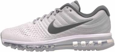nike shoes air max, Nike Performance AIR MAX 2017 Trainers