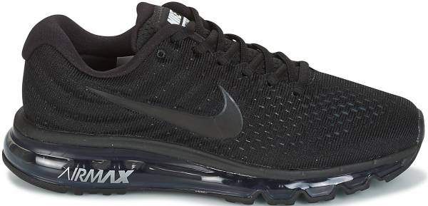 17 Reasons to NOT to Buy Nike Air Max 2017 (Mar 2019)  07450a495