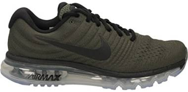 885ea5cf3e587 Nike Air Max 2017