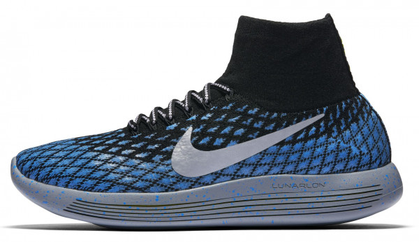 ... where can i buy nike lunarepic flyknit shield blue 24a8e 2b0e2 13c2292d77a9