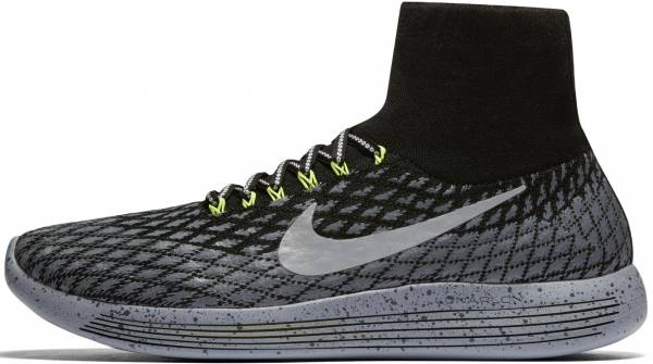 3c7244e0de3be 17 Reasons to NOT to Buy Nike LunarEpic Flyknit Shield (May 2019 ...