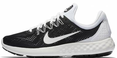 Nike Lunar Skyelux - Black