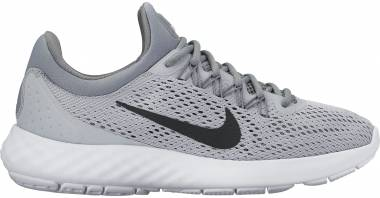 30+ Best Grey Running Shoes (Buyer's Guide) | RunRepeat