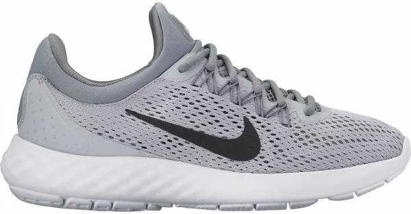 $100 + Review of Nike Lunar Skyelux
