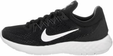 Nike Lunar Skyelux - Black (855810001)