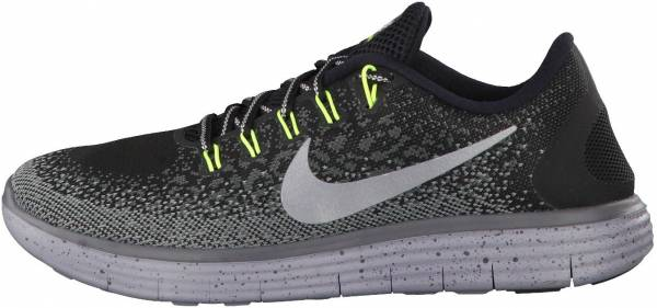 d2f4851b317 14 Reasons to NOT to Buy Nike Free RN Distance Shield (May 2019 ...