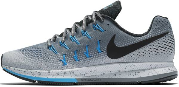 6a295dce7287 16 Reasons to NOT to Buy Nike Air Zoom Pegasus 33 Shield (Mar 2019 ...