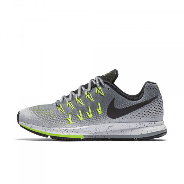 16 reasons to not to buy nike air zoom pegasus 33 shield. Black Bedroom Furniture Sets. Home Design Ideas